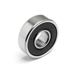 Hpi Racing  FRONT BEARING 7X19X6MM 101586