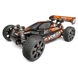 Hpi Racing  VORZA FLUX 1/8 4WD ELECTRIC BUGGY 101850