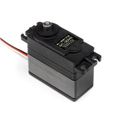 Hpi Racing  SFL-30MG DIGITAL SERVO (HIGH TORQUE/18KG-CM 6.0V) 102612