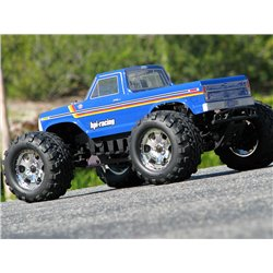 Hpi Racing  1979 FORD F-150 BODY 105127 2