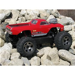 Hpi Racing  CHEVROLET EL CAMINO SS BODY 106554 2