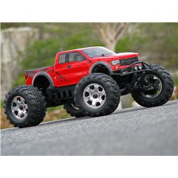 Hpi Racing  FORD F-150 SVT RAPTOR BODY 106562 2
