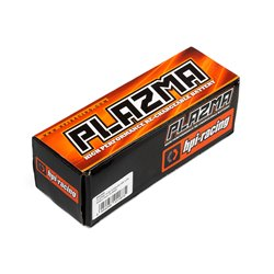 Hpi Racing  PLAZMA 14.8V 5100MAH 40C LIPO BATTERY PACK 75.48WH 107225 2