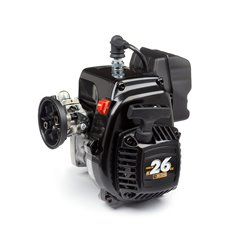 Hpi Racing  FUELIE K26 ENGINE 107940