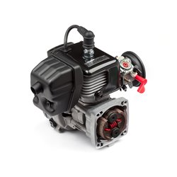 Hpi Racing  FUELIE K26 ENGINE 107940 2