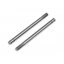 Hpi Racing  SHOCK SHAFT 3X32.3MM (2PCS) 108315