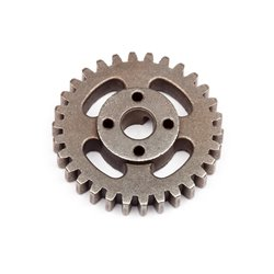 Hpi Racing  DRIVE GEAR 30T (3 SPEED) 109044