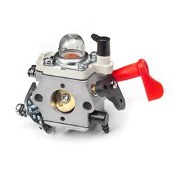 Hpi Racing  CARBURETOR (WT-668) (OCTANE 15CC) 109258