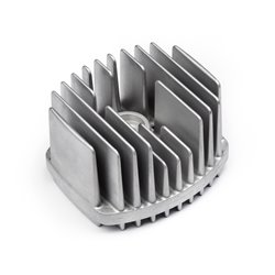 Hpi Racing  HEATSINK HEAD (OCTANE 15CC) 111340
