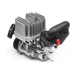 Hpi Racing  OCTANE 15CC ENGINE 111390