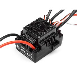 Hpi Racing  FLUX EMH-3S BRUSHLESS ESC 112851