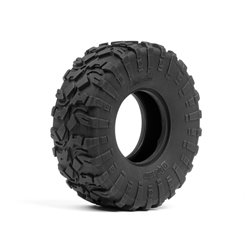 Hpi Racing  ROCKTHORN TIRE 109X38X48MM (2PCS) 116839 2