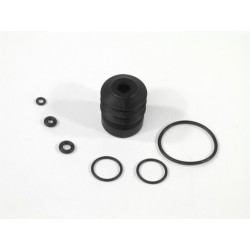 Hpi Racing  O RING COMPLETE SET (21BB) 1435