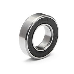 Hpi Racing  BALL BEARING 10X19X5MM (6800 2RS/FRONT) 15119