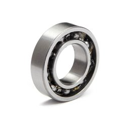Hpi Racing  BALL BEARING 10X19X5MM (6800 2RS/REAR) 15120