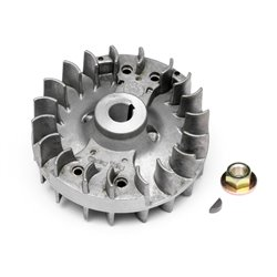 Hpi Racing  FLYWHEEL SET 15430