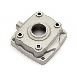 Hpi Racing  CLUTCH HOUSING 15446