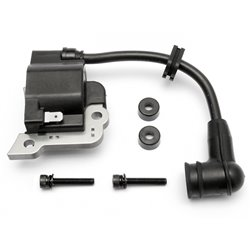 Hpi Racing  IGNITION COIL 15451 2