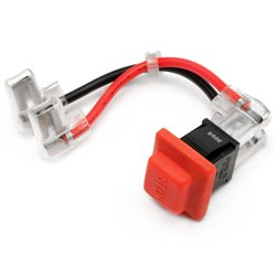 Hpi Racing  ENGINE STOP SWITCH 15453