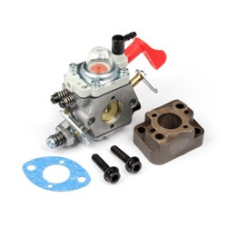 Hpi Racing  CARBURETOR (WT-668) 15460 2