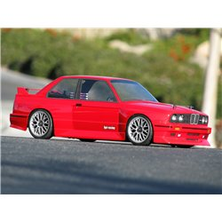 Hpi Racing  BMW E30 M3 BODY (200MM) 17540