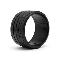 Hpi Racing  LP35 T-DRIFT TIRE BRIDGESTONE POTENZA RE-11 (2PCS) 33470 2