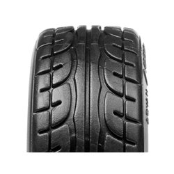 Hpi Racing  ADVAN NEOVA AD07 T-DRIFT TIRE 26MM (2PCS) 4421