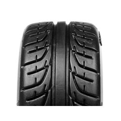 Hpi Racing  BRIDGESTONE POTENZA RE-01R T-DRIFT TIRE 26MM (2PCS) 4423