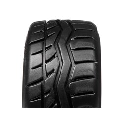 Hpi Racing  FALKEN AZENIS RT615 T-DRIFT TIRE 26MM (2PCS) 4425
