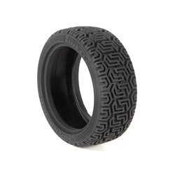 Hpi Racing  PIRELLI T RALLY TIRE 26mm S COMPOUND (2pcs) 4468