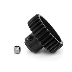 Hpi Racing  PINION GEAR 29 TOOTH (48 PITCH) 6929 2