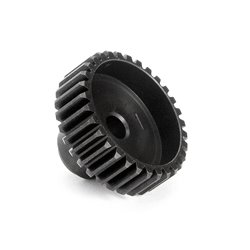 Hpi Racing  PINION GEAR 31 TOOTH (48 PITCH) 6931