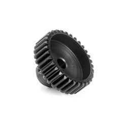 Hpi Racing  PINION GEAR 32 TOOTH (48 PITCH) 6932