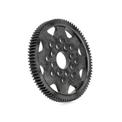 Hpi Racing  SPUR GEAR 84 TOOTH (48 PITCH) 6984