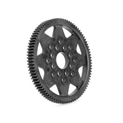 Hpi Racing  SPUR GEAR 90 TOOTH (48 PITCH) 6990