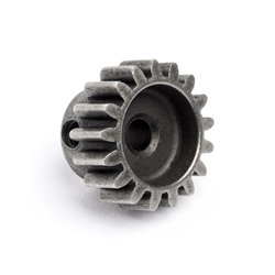 Hpi Racing  PINION GEAR 17 T 82034