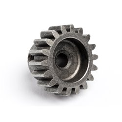 Hpi Racing  PINION GEAR 18 T 82035