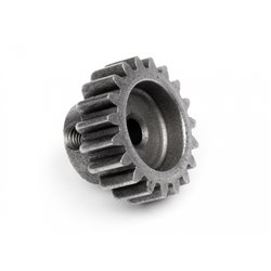 Hpi Racing  PINION GEAR 19 T 82036