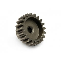 Hpi Racing  PINION GEAR 20 T 82037