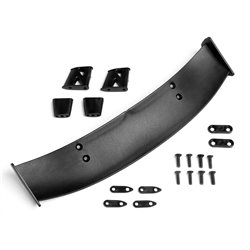 Hpi Racing  GT WING SET 85612 2