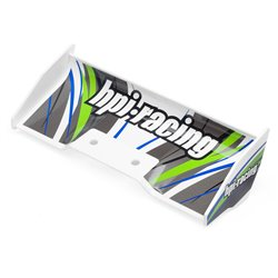 Hpi Racing  MOLDED WING 85649