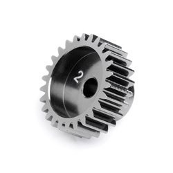 Hpi Racing  PINION GEAR 26 TOOTH (0.6M) 88026