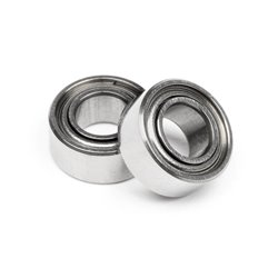 Hpi Racing  BALL BEARING 3 X 6 X 2.5MM B013
