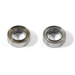 Hpi Racing  BALL BEARING 5 x 8 x 2.5mm (2 pcs) B020