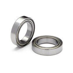 Hpi Racing  BALL BEARING 12 X 18 X 4MM (2PCS) B033