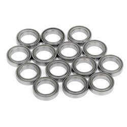 Hpi Racing  E10 COMPLETE BEARING SET B039
