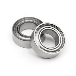 Hpi Racing  BALL BEARING 5X9X3MM (2PCS) B096