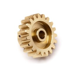 Maverick 19T Pinion Gear (0.8 Module) (ALL Strada EVO ) MV22695
