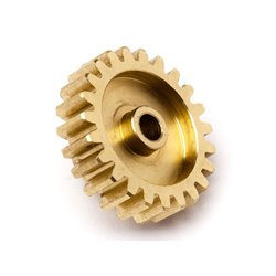 Maverick 23T Pinion Gear (0.8 Module) (ALL Strada EVO ) MV22699