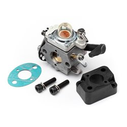 Maverick Carburettor Set ME - 243 (Blackout MT) MV24143
